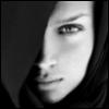 j3_n0_v4 userpic