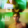 &holly; ♥: True Blood / Eric Sookie Bad Dream