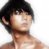 xmyp_fics userpic