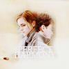 Lois: HP :: H/HR :: Perfect Harmony
