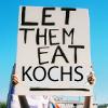 eat kochS