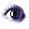 alissca2011 userpic
