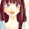 Sawako - Cute