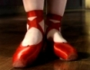 scarlet_shoes userpic