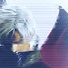 bamfellipsis userpic