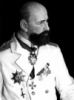 stolypin1988 userpic
