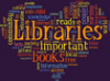 librarygalreads userpic