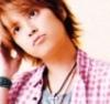 tego-chan♥