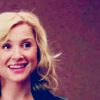Arizona Robbins Fan Community