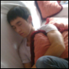 imamkhodjaev userpic