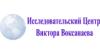 osint_voksanaev