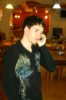igor_slotin userpic