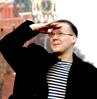 serge_sakenoff userpic