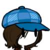 shadytophats userpic