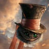 Для Алисы_Чешир в шляпе