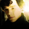 Sherlock 02