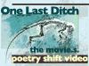 oneLastDitchTheMovie.s.