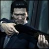 Daigo - Shotgun