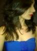 lili_belle userpic