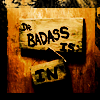 road_rhythm: Dr. Badass is IN