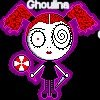 ghoulina userpic