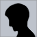 springheel_jack's icon