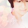 ai_ai_gasa2 userpic