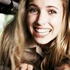 omgyay smile