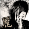 ma_yu_ri userpic