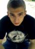 gotopilo_vova userpic