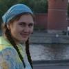 moskovitka userpic