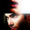 TW | Derek