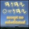 yahuwceph userpic