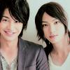 Yumi: Marv x Joe
