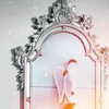 Wilfamy: Stock - angel frame