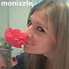 monizzle userpic