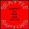 seattle_raptors userpic