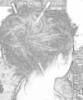 nur_milch userpic