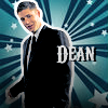 Dean: Superstar