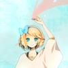 azumimizu userpic