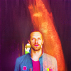 Coldplay: ETIAW