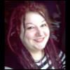 glittergypsy userpic