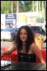 ulyana_guseva userpic