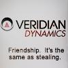 Bot: Friendship is stealing