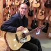 draconisthanos: Guitar