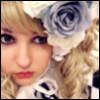 tink_queen