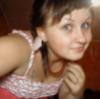 arvenushka userpic