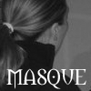 masque101 userpic