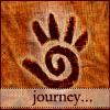 Uru - Journey Cloth
