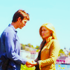 Haven: I can feel her touch